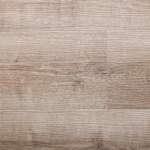 Плитка ПВХ IVC Group Sommer Oak UL1141 24219