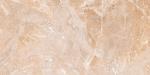 Керамическая плитка Cersanit Плитка настенная коричневая C-PRL111D