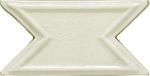 Керамическая плитка Elios Бордюр Country Swallow Ivory