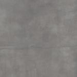 Керамическая плитка Lasselsberger Ceramics Керамогранит Фиори-Гриджо 6046-0197 серый