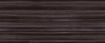 Керамическая плитка Mei Плитка настенная C-SDL231D