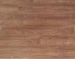 Ламинат Berry Alloc Дуб Облегченный 62000044 (3010-3012)