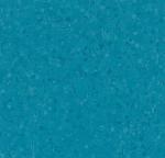 Линолеум Forbo Sphera Element 50046