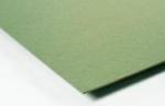 Подложка, порожки и все сопутствующие для пола Подложка под ламинат и паркетную доску Подложка хвойная STEICO underfloor 5.5 мм
