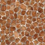 Самоклеющаяся пленка D-C-Fix Камни