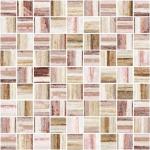 Керамическая плитка Cersanit Мозаика Alba AI2L451G