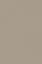 Ковры Moldabela 1039 1 33848