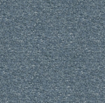 Ковролин Associated Weavers Mare 75