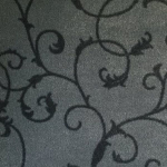 Ковролин Big Florence 26008