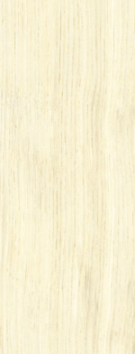 Ламинат Super Solid Дуб Белый 8873
