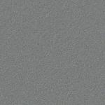 Стеновые панели Линолеум для стен Bulletin Board 2162