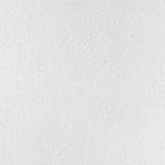 Строительные товары Подвесные потолки Плита Armstrong Retail BP3841M3