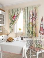 Товары для дома Домашний текстиль Дениум 920029