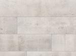 Ламинат Classen Concrete 52555 XL