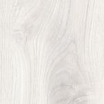 Ламинат Floorpan (Kastamonu) Дуб Ярл FP201