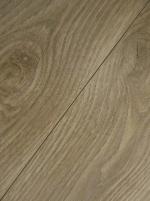 Ламинат Napple Flooring Кальвадос 3055