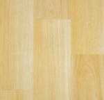 Линолеум Forbo Sportline Classic Wood 07603