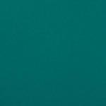 Линолеум Мармолеум 107-009 pine green