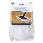 Паркетная химия Bona Пад из микрофибры Bona Dusting Pad против пыли