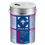 Паркетная химия Uzin Двухкомпонентная эпоксидная грунтовка Uzin PE 460