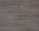 Плитка ПВХ Art East AW 9244 Дуб Кремона