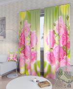 Товары для дома Домашний текстиль Карибия 900331
