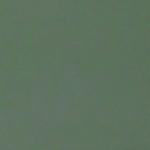 Керамогранит Евро-Керамика Матовый 10GCR0007 Ректификат