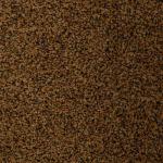 Ковролин Плитка ковровая Riva 430