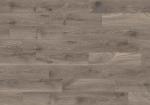 Ламинат Kronospan K287 Steelworks Oak