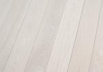 Паркетная доска Wood Bee Ясень Айс