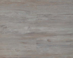 Плитка ПВХ Art East AW 1405 Дуб Бруно