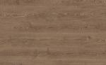 Пробковые полы Egger Дуб Уолтем коричневый EPC007