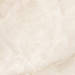 Керамогранит Cersanit Керамогранит Ivory коричневый IV4R112D