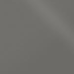 Керамогранит Керамика Будущего КБ Моноколор CF UF-004 PR Асфальт 600*600