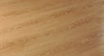 Ламинат Imperial 6104 Дуб натур