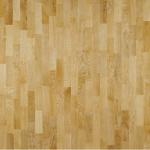 Паркетная доска Upofloor Дуб Натур (Oak Nature) 3-полосный