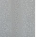 Товары для дома Аксессуары для ванной Шторка для ванной FLORA PC180180001