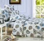 Товары для дома Домашний текстиль Денди-С 408797