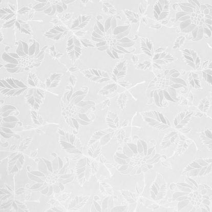 Изображение Самоклеющаяся пленка D-C-Fix Витражная прозрачная Damast