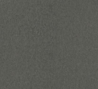 Изображение Обои Marburg Opulence II 56045