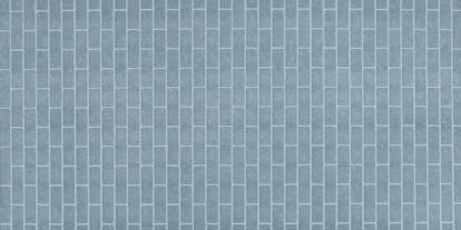 Изображение Стеновые панели Листовые Кирпич серый