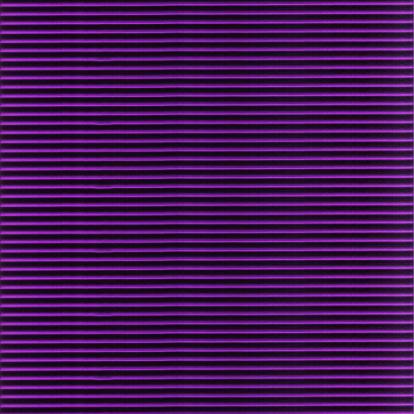 Изображение Стеновые панели 3D панели Vertical Фиолетовый 004361 2440*1830