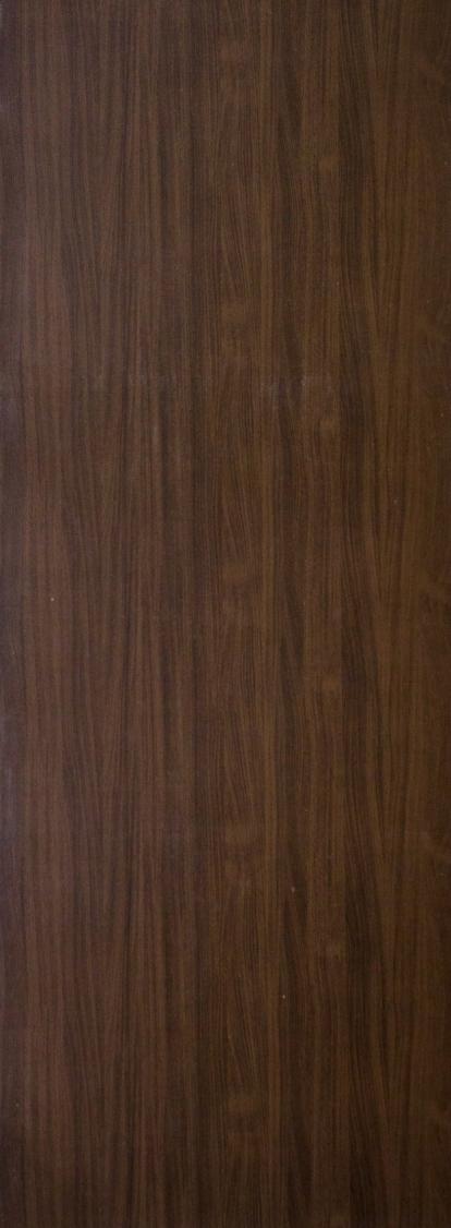 Изображение Стеновые панели Листовые Венге