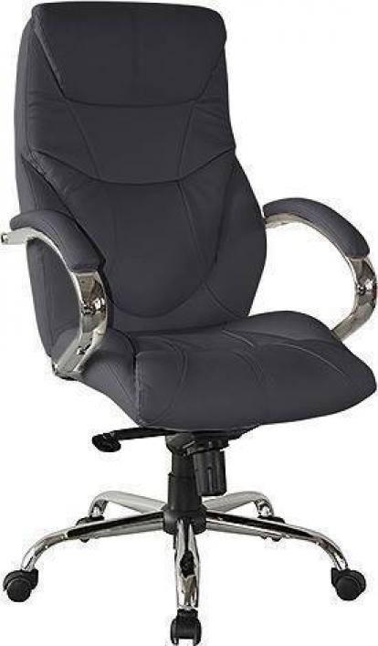 Изображение Мебель Кресла и стулья Vegard Black