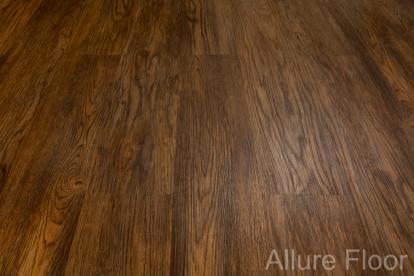 Изображение Плитка ПВХ AllureFloor Rustic Oak 47311