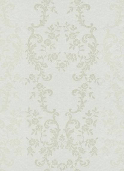 Изображение Обои Эрисманн 1754-14