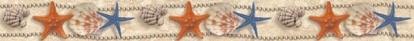 Изображение Керамическая плитка Нефрит-Керамика Бордюр 05-01-1-57-03-11-123-0