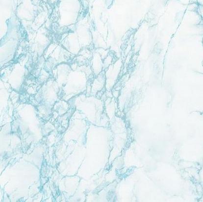 Изображение Самоклеющаяся пленка D-C-Fix Мрамор голубой