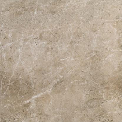Изображение Керамическая плитка Italon Сильвер Грэй/Silver Grey 600010000413