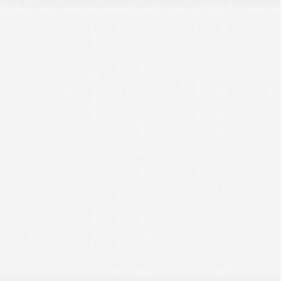 Изображение Самоклеющаяся пленка D-C-Fix Глянцевая uni белая